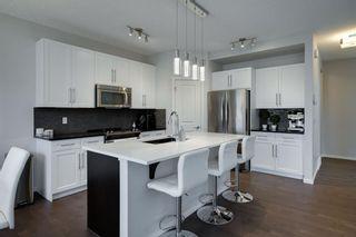 Photo 7: 183 Walden Terrace SE in Calgary: Walden Detached for sale : MLS®# A1123149