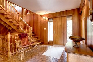 Photo 13: 1129 Township Road 544: Rural Lac Ste. Anne County House for sale : MLS®# E4236356