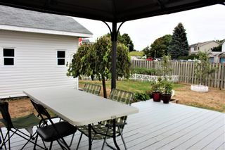 Photo 33: 2 Curtis Court in Port Hope: House for sale : MLS®# 40019068