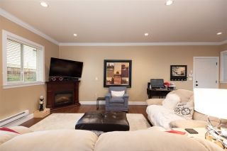 """Photo 6: 2120 3471 WELLINGTON Street in Port Coquitlam: Glenwood PQ Townhouse for sale in """"THE LAURIER"""" : MLS®# R2536540"""