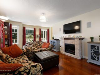 Photo 8: 1602 Marshalls Pl in : Sk Whiffin Spit House for sale (Sooke)  : MLS®# 871454