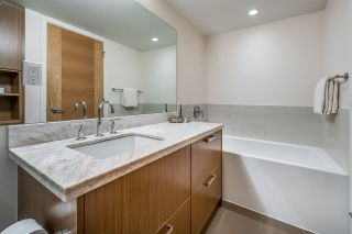 """Photo 18: 2975 WALL Street in Vancouver: Hastings Sunrise Townhouse for sale in """"AVANT"""" (Vancouver East)  : MLS®# R2533143"""