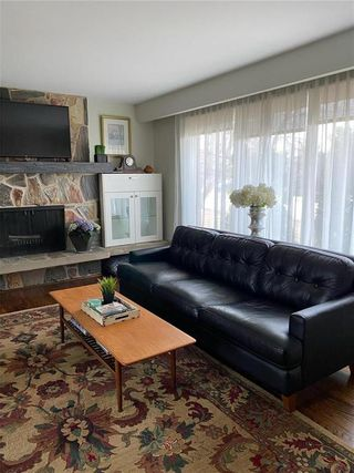 Photo 10: 18 Cameo Crescent in Winnipeg: North Kildonan Residential for sale (3F)  : MLS®# 202106998