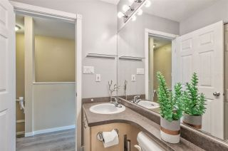 """Photo 18: 13 123 SEVENTH Street in New Westminster: Uptown NW Townhouse for sale in """"ROYAL CITY TERRACE"""" : MLS®# R2510139"""