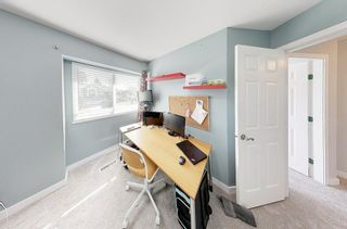 Photo 19: 12477 230 Street in Maple Ridge: East Central House for sale : MLS®# R2561756