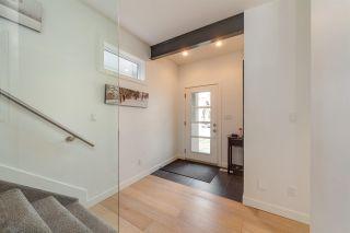 Photo 2: 10939 80 Avenue in Edmonton: Zone 15 House for sale : MLS®# E4248952