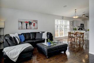 Photo 13: 87 Prestwick Bay SE in Calgary: McKenzie Towne Detached for sale : MLS®# A1107665