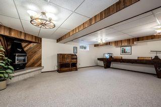 Photo 32: 2409 26 Avenue: Nanton Detached for sale : MLS®# A1059637