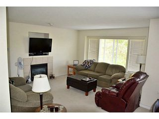 """Photo 3: 34786 BREALEY Court in Mission: Hatzic House for sale in """"RIVERBEND ESTATES"""" : MLS®# F1445877"""