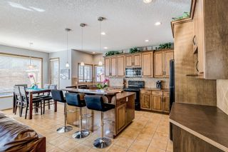 Photo 9: 230 Panamount Villas NW in Calgary: Panorama Hills Detached for sale : MLS®# A1096479