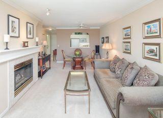 """Photo 9: 302 12633 NO. 2 Road in Richmond: Steveston South Condo for sale in """"NAUTICA NORTH"""" : MLS®# R2189832"""