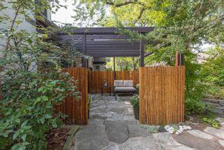 Photo 20: 68 Armadale Avenue in Toronto: High Park-Swansea House (1 1/2 Storey) for sale (Toronto W01)  : MLS®# W5402738