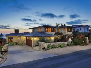 Photo 1: SOLANA BEACH House for sale : 4 bedrooms : 459 Marview Drive
