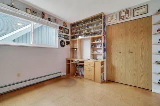 Photo 27: 15049 19A Avenue in Surrey: Sunnyside Park Surrey House for sale (South Surrey White Rock)  : MLS®# R2580183