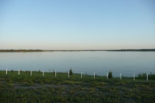 Photo 9: Central Alberta lake front lot for sale