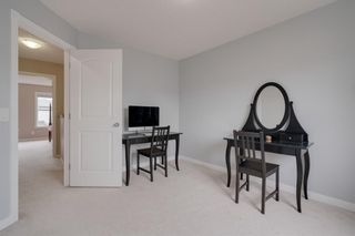Photo 36: 233 Elgin Manor SE in Calgary: McKenzie Towne Detached for sale : MLS®# A1138231