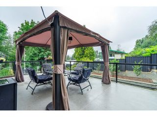 Photo 4: 33001 BRUCE Avenue in Mission: Mission BC House for sale : MLS®# R2613423