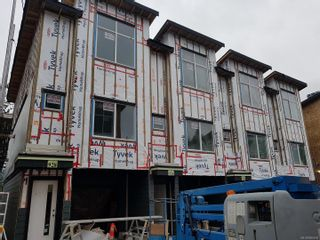 Photo 3: 925 Turnstone Ridge in : La Happy Valley Row/Townhouse for sale (Langford)  : MLS®# 865830