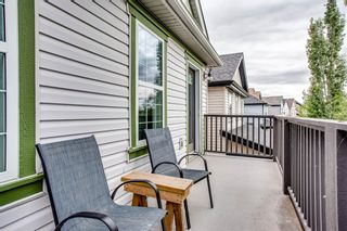 Photo 13: 216 Copperpond Road SE in Calgary: Copperfield Detached for sale : MLS®# A1034323
