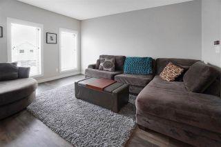 Photo 17: 6405 ELSTON Loop in Edmonton: Zone 57 House for sale : MLS®# E4224899