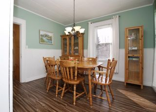Photo 5: 5310 2 Street W: Claresholm Detached for sale : MLS®# A1081127