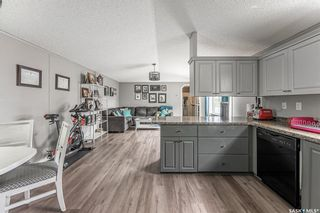 Photo 11: 120 Government Road in Dundurn: Residential for sale : MLS®# SK858917