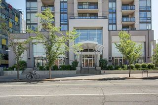 Photo 2: 1809 1110 11 Street SW in Calgary: Beltline Apartment for sale : MLS®# C4263260