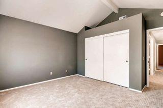 Photo 9: RANCHO BERNARDO House for sale : 4 bedrooms : 12150 Royal Lytham Row in San Diego