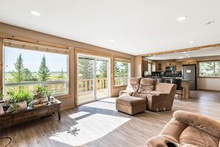 Photo 9: 370004 160 Street W: Rural Foothills County Detached for sale : MLS®# A1145850