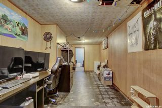 Photo 13: 1352 McTavish Street in Regina: Washington Park Residential for sale : MLS®# SK867856