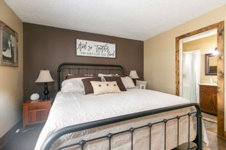 Photo 21: 26 52318 RGE RD 213: Rural Strathcona County House for sale : MLS®# E4248912