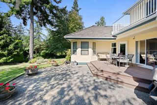 """Photo 34: 2305 131A Street in Surrey: Elgin Chantrell House for sale in """"Huntington Park"""" (South Surrey White Rock)  : MLS®# R2617138"""