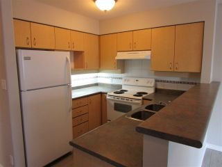 "Photo 6: 315 522 SMITH Avenue in Coquitlam: Coquitlam West Condo for sale in ""SEDONA"" : MLS®# R2148678"