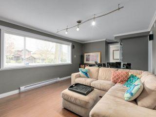 Photo 20: 5324 6 Avenue in Delta: Pebble Hill House for sale (Tsawwassen)  : MLS®# R2537670