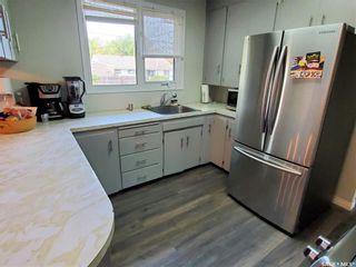 Photo 13: 1434 Nicholson Road in Estevan: Pleasantdale Residential for sale : MLS®# SK870586