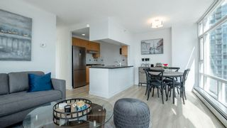 Photo 6: 1007 189 DAVIE Street in Vancouver: Yaletown Condo for sale (Vancouver West)  : MLS®# R2624929