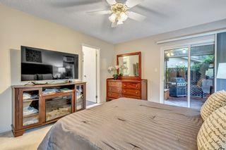 "Photo 38: 9443 149A Street in Surrey: Fleetwood Tynehead House for sale in ""Fleetwood"" : MLS®# R2536245"
