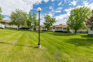 Photo 28: 32 VANDOOS Villas NW in Calgary: Varsity Semi Detached for sale : MLS®# A1075306