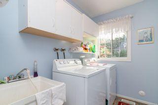 Photo 15: 6316 Crestwood Dr in : Du East Duncan House for sale (Duncan)  : MLS®# 877158