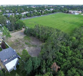 Photo 3: 9205 96 Street in Edmonton: Zone 18 Vacant Lot for sale : MLS®# E4243401