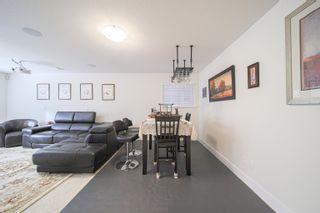 Photo 31: 16746 18 Avenue in Surrey: Pacific Douglas House for sale (South Surrey White Rock)  : MLS®# R2625257