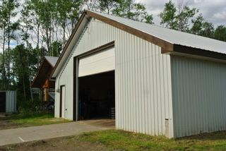 """Photo 17: 400 S VIEWMOUNT Road in Smithers: Smithers - Rural House for sale in """"VIEWMOUNT AREA"""" (Smithers And Area (Zone 54))  : MLS®# R2423279"""