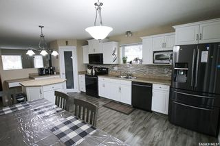 Photo 8: 104 2nd Avenue Southeast in Swift Current: South East SC Residential for sale : MLS®# SK755777