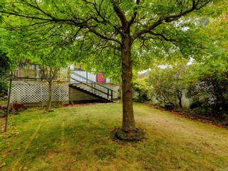 Photo 21: 2396 Heron St in : OB Estevan House for sale (Oak Bay)  : MLS®# 856383