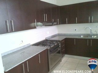 Photo 9: Luxury Condo for sale in Pacific Hills, Panama City, Panama