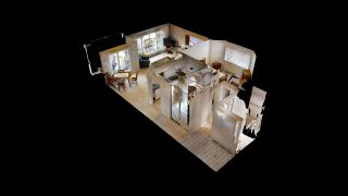 """Photo 9: 38 696 TRUEMAN Road in Gibsons: Gibsons & Area Condo for sale in """"Marina Place"""" (Sunshine Coast)  : MLS®# R2507629"""