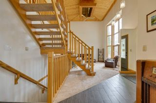 Photo 3: 145 23248 TWP RD 522: Rural Strathcona County House for sale : MLS®# E4254508