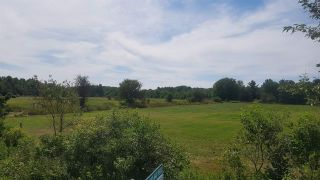 Photo 5: Lot Brooklyn Road in Middleton: 400-Annapolis County Commercial for sale (Annapolis Valley)  : MLS®# 201920414