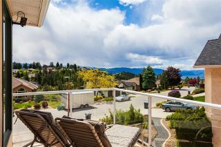 Photo 28: 2276 Lillooet Crescent, in Kelowna: House for sale : MLS®# 10232249