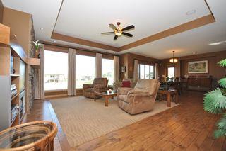 Photo 11: 9 Linden Lake Drive in Oakbank: Anola / Dugald / Hazelridge / Oakbank / Vivian Single Family Detached for sale : MLS®# 1215763